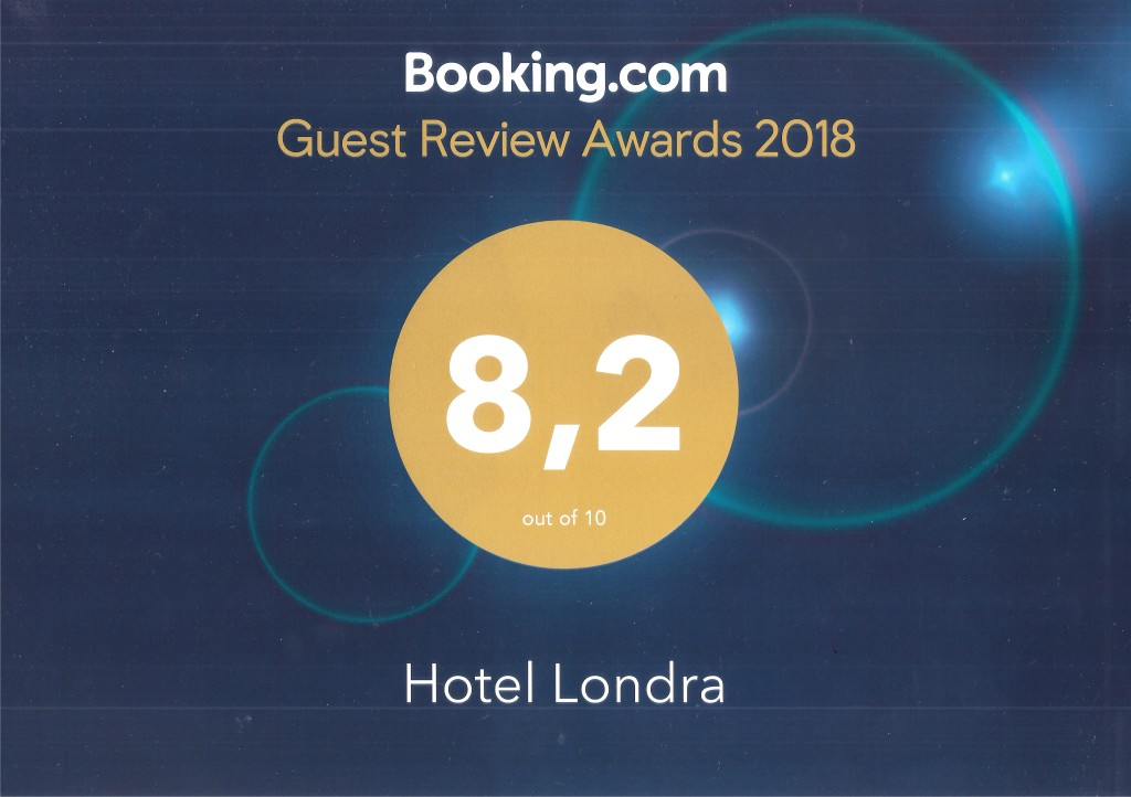 2018-booking-awards